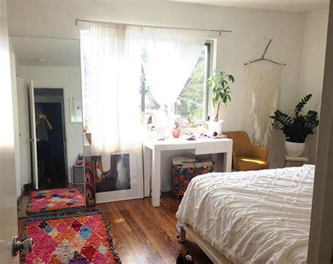 my bedroom d e s i g n l o v e f e s t 187 my bedroom makeover