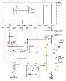 1997 audi a6 engine diagram get free image about wiring