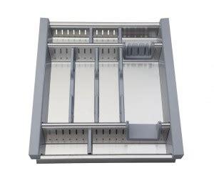 portaposate da cassetto 45 portaposate da cassetto in acciaio inox quot adattabile