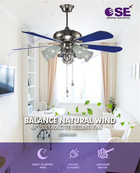 What Is The Power Consumption Of A Ceiling Fan by Exemplary Ceiling Fan Power Consumption Ceiling Fan