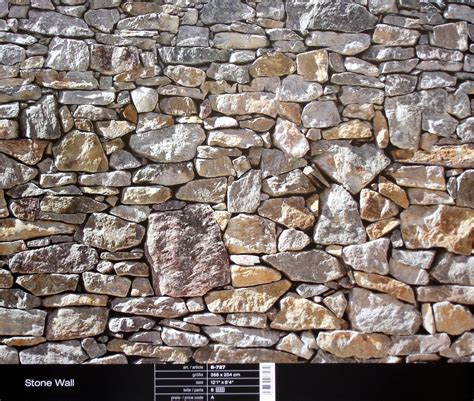 shop stone wall mural annandale wallpapers
