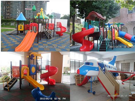 awesome backyard playgrounds playgrounds for sale gorilla pioneer peak cedar wood swing set kit w antalya kau