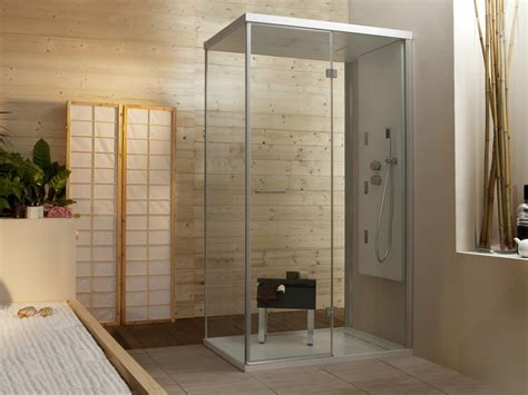 box doccia costi box doccia multifunzione rettangolare con porte a battente