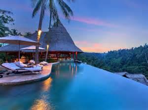 les 20 plus belles piscines du monde en images 1 mai