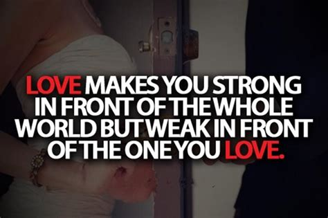 film love quotes for her funny but romantic movie quotes about love