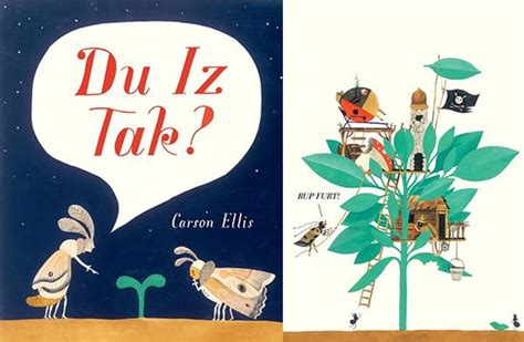 du iz tak 6 beautiful books to keep children inspired all year round tales for tadpoles