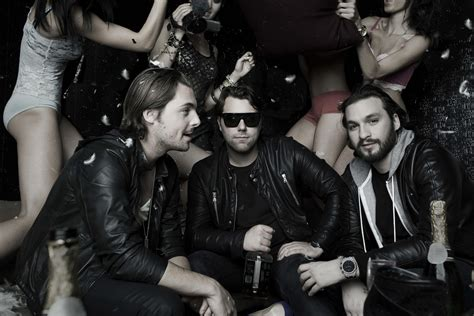 sweedish house mafia swedish house mafia swedish house mafia photo 27243089