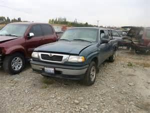 1998 mazda b3000 doors b3000 door glass rear used auto