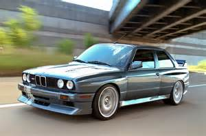 Bmw M3 E30 Kevin Byrd S Ls Swapped Bmw Quot E30 Quot M3 Rod Network