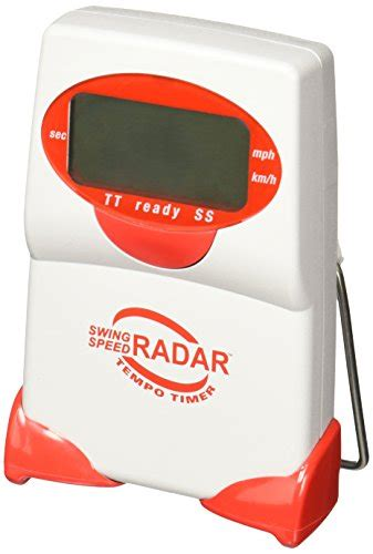 swing speed radar with tempo timer sports sensors swing speed radar with tempo timer free
