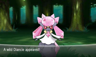 title 18 united states code section 1705 diancie volcanion and hoopa latios and latias mega