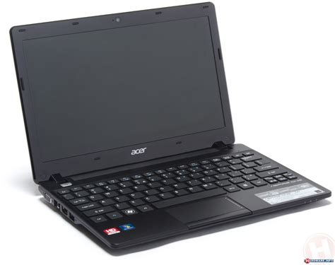 Hardisk Acer Aspire One 725 Acer Aspire One 725 Vs Acer Aspire One 756 Review