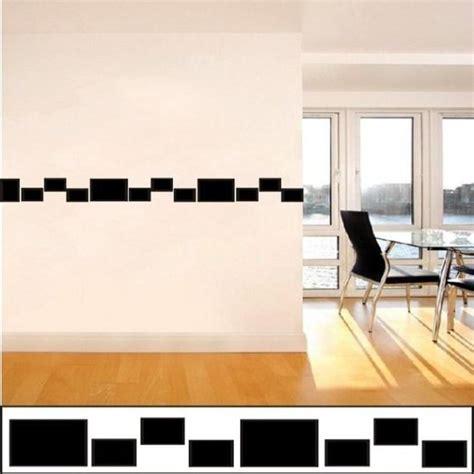 cenefas para pasillos cenefas para pasillos affordable cenefa para pared bon