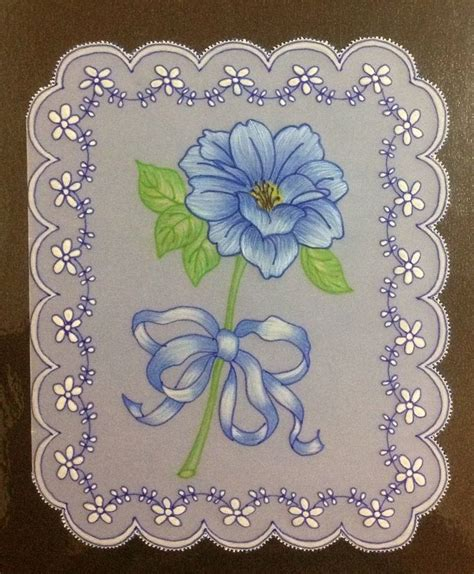 Parchment Paper Crafts - 17 best images about paper vellum pergamano on