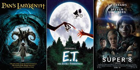 film sci fi seru 50 best sci fi movies of all time the ultimate list of