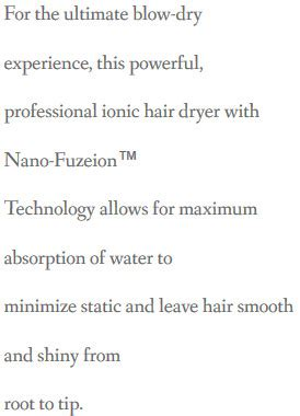 Hair Dryer That Doesn T Damage Hair best hair dryers for damaged hair top models archives
