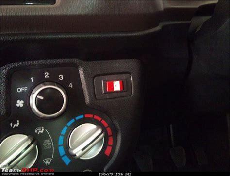 Modivikasi Honda Brio 2015 by Honda Brio Modified Team Bhp Animegue