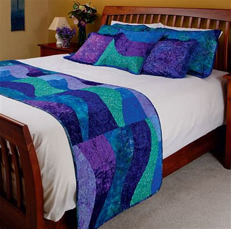 bed runner 25 best ideas about bed runner on pinterest quilted table runners table runners