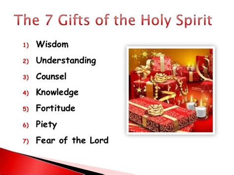 images  catholic ideas  pinterest mothers holy spirit  saints