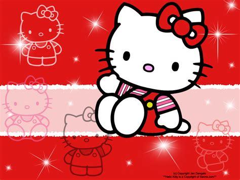 kitty picture allaboutsanrio