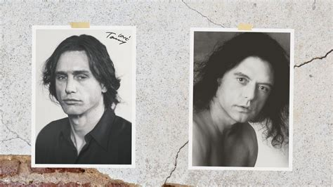 is the book room based on a true story how the room became literary fodder and gold the ringer