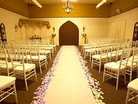 inexpensive wedding venues in dallas tx wedding venue inexpensive
