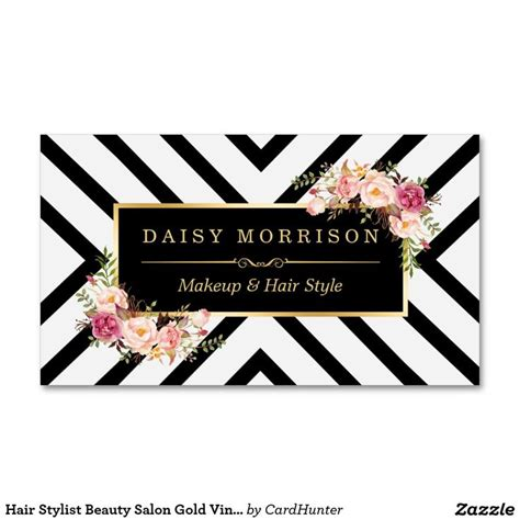 hairdressers dunedin no appointment beauty salon business cards best 25 salon business cards