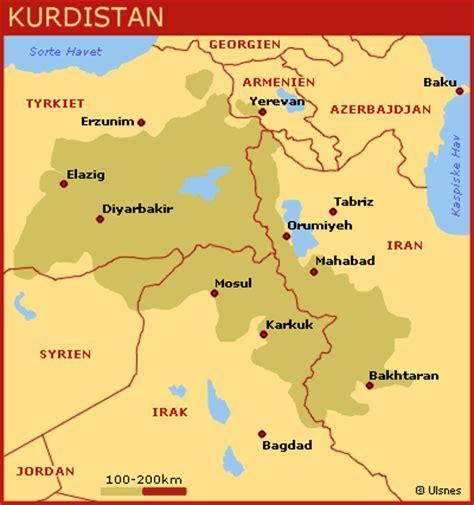 Etnique Syari pin cartina iraq on