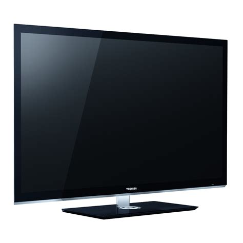 Tv Toshiba 55 Inch toshiba 55 inch tv best deal