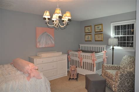 nursery guest room combo ideas nursery guest room combo baby children tips clothes etc pinter