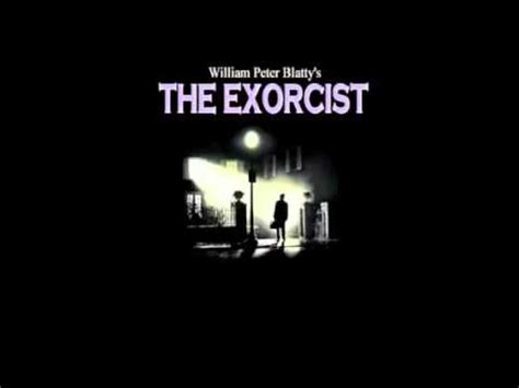 download film the exorcist idws watch lexorciste horreur streaming download lexorciste