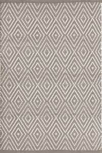 teppich rautenmuster dash albert design teppich mit rautenmuster roomido