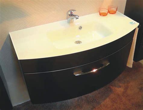waschtisch glas waschtisch glas m 246 bel und heimat design inspiration