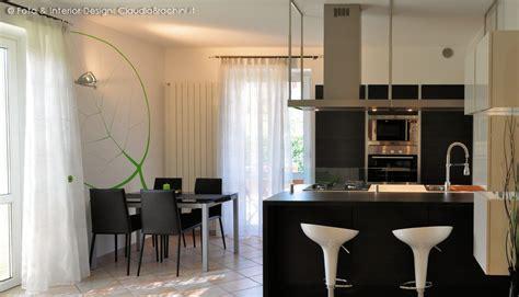 mensole rovere grigio cucina rovere grigio colore pareti idee creative di