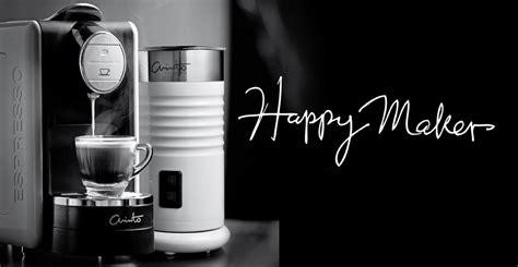 arissto coffee malaysia diamond water filter malaysia