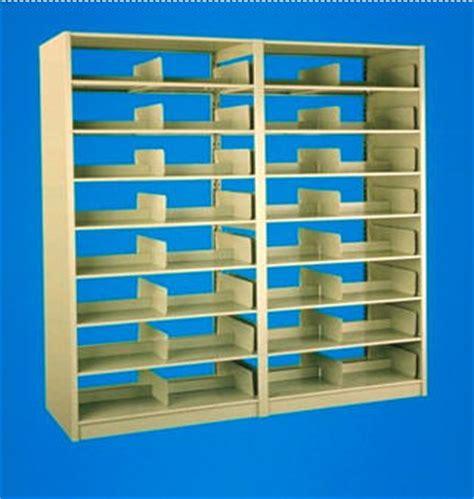 File Shelf by Shelving File Storage File Shelving High Density
