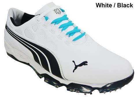 Puma Gift Card - puma 2014 biofusion golf shoes by puma golf golf shoes