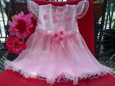 Baju Pesta Anak Usia 3 Tahun jual baju pesta untuk anak usia 3 tahun terbaru ibu ira 0819 0371 1066 grosir baju