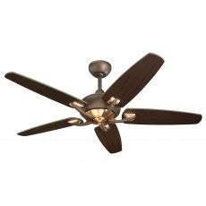 monte carlo versio ii ceiling fan ceiling fan manuals