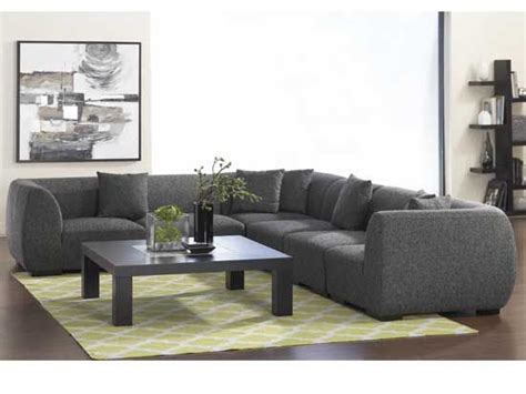 kelsey sectional pinterest the world s catalog of ideas