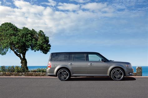 2015 ford flex 2015 ford flex reviews and rating motor trend