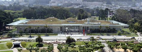 San Francisco Institute Of Architecture Green Mba by Top 5 Green Architects The House Shop
