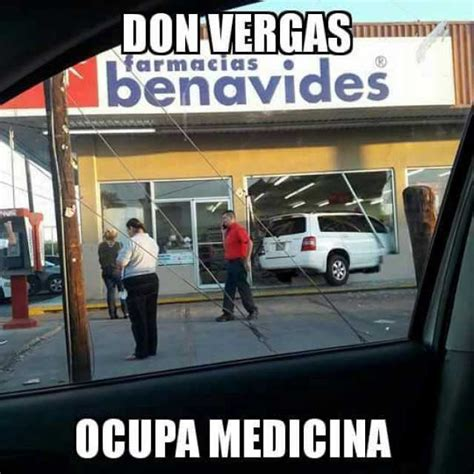 vergas paradas en los deportes apexwallpaperscom don vergas ocupa medicina memes dopl3r com