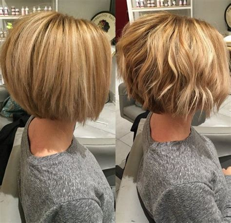 How To Fix Bob | i need to learn how to fix my hair like this hair