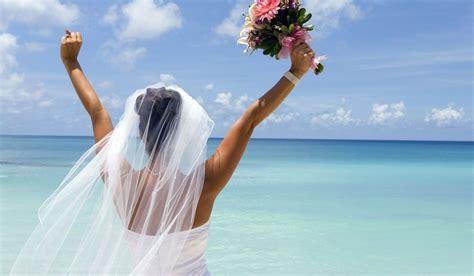 I 10 posti più belli del mondo per sposarsi   VanityFair.it