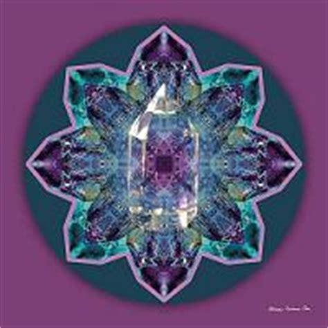 vibrational energy healing  crystals