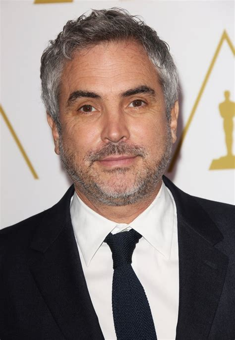 alfonso cuaron alfonso cuaron picture 28 the 86th oscars nominees
