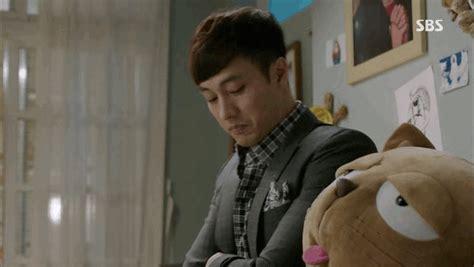 so ji sub gif dramas por favor k dramas y pel 237 culas soompi