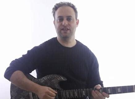 12 bar blues hmc computer science announcement guitarcontrol com releases easy blues