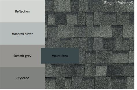 colors that go with gray how to choose exterior paint colors 4 step process